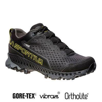 https://static.privatesportshop.com/1403412-4557809-thickbox/la-sportiva-spire-gtx-chaussures-randonnee-homme-black-yellow.jpg