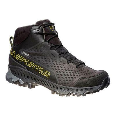 https://static.privatesportshop.com/1403413-8098162-thickbox/la-sportiva-stream-gtx-chaussures-randonnee-homme-black-yellow.jpg