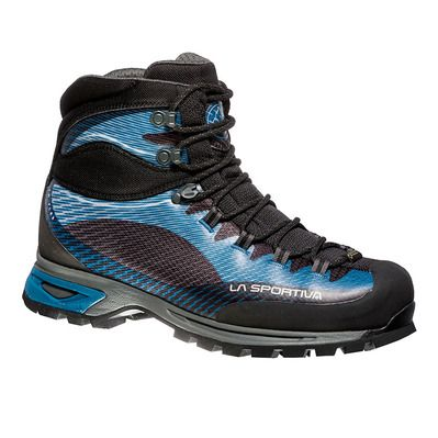 https://static.privatesportshop.com/1403414-8098161-thickbox/la-sportiva-trango-trk-gtx-chaussures-randonnee-homme-blue-carbon.jpg