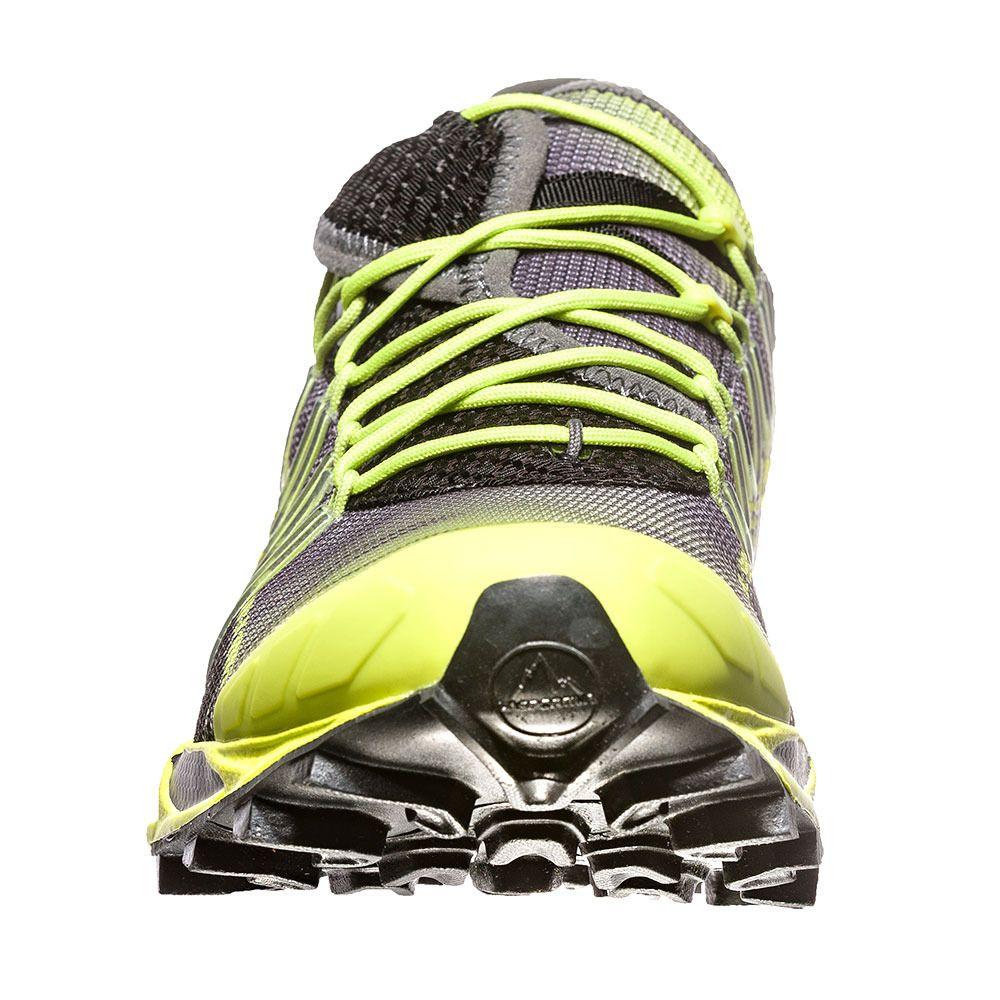 Trail Shoes - Men s - MUTANT apple green carbon - Private Sport Shop a39236ca970