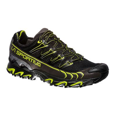 https://static.privatesportshop.com/1403427-7955609-thickbox/la-sportiva-ultra-raptor-chaussures-trail-homme-black-apple-green.jpg