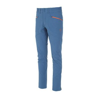 Pantalon homme TUCKETT lake