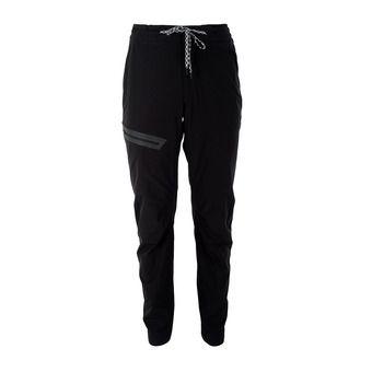 Pantaloni uomo TX black