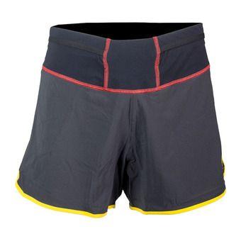 La Sportiva RUSH - Short hombre black