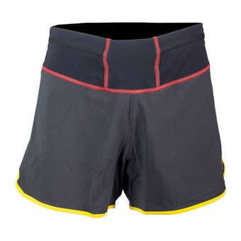 La Sportiva RUSH - Short Homme black