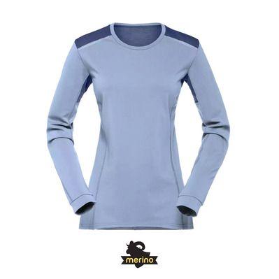 https://static.privatesportshop.com/1414842-4588516-thickbox/norrona-falketind-super-wool-maillot-femme-bedrock.jpg
