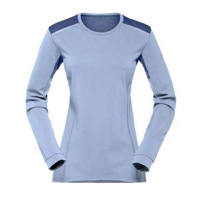 https://static.privatesportshop.com/1414842-8109246-thickbox/ls-jersey-women-s-falketind-super-wool-bedrock.jpg