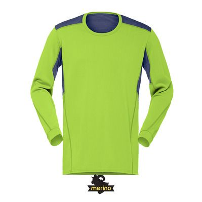 https://static.privatesportshop.com/1414844-4588523-thickbox/norrona-super-wool-maillot-homme-birch-green.jpg