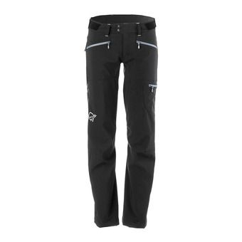 Pants - Women's - FALKETIND FLEX™1 caviar