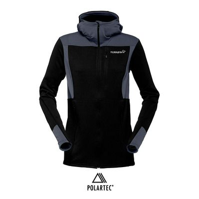 https://static.privatesportshop.com/1414861-4620420-thickbox/norrona-falketind-warm-1-polaire-femme-caviar.jpg