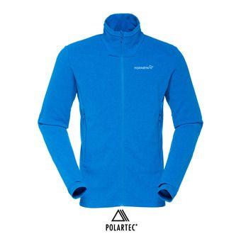 Polar Polartec® hombre FALKETIND WARM1 hot sapphire