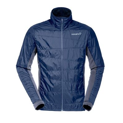 https://static.privatesportshop.com/1414891-8109227-thickbox/polartec-down-jacket-men-s-falketind-alpha60-indigo-night.jpg