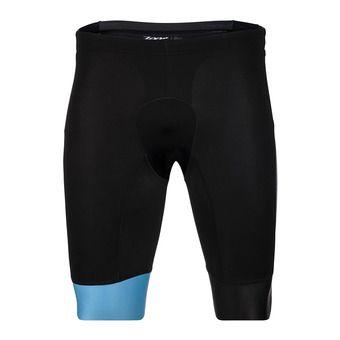 Zoot LTD TRI - Cuissard trifonction Homme black/blue