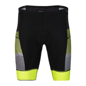 """Cuissard trifonction homme ULTRA TRI 9"""" ultra  aero"""