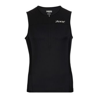 Zoot CORE TRI - Maillot Homme black