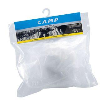 Camp CHALK - Magnésie 56g