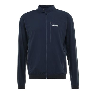 https://static.privatesportshop.com/1429539-4669632-thickbox/jacket-men-s-quality-blue-black.jpg