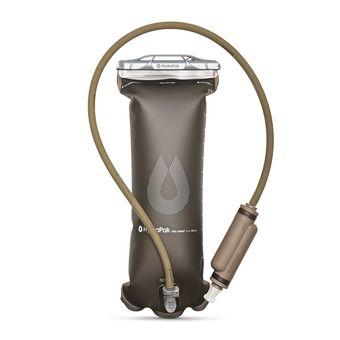 Hydrapak FULL-FORCE 3L - Bolsa de agua brown