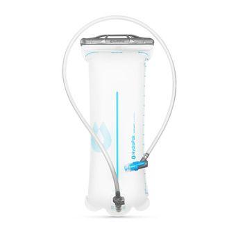 Bolsa de hidratación SHAPE-SHIFT™