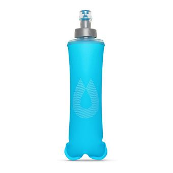 Flasque SOFTFLASK™ malibu