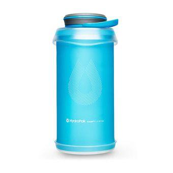Hydrapak STASH - Botella malibu