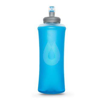 Bidon d'hydratation souple ULTRAFLASK malibu