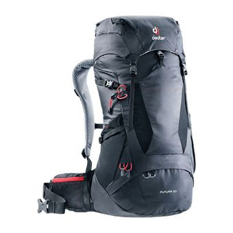 Deuter FUTURA 30L - Backpack - black