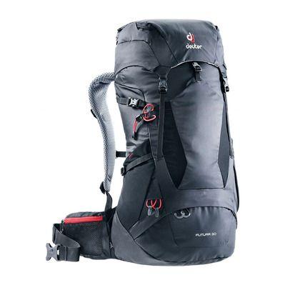 https://static2.privatesportshop.com/1438319-4716759-thickbox/deuter-futura-30l-backpack-black.jpg
