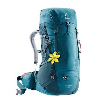 Deuter FUTURA PRO 38L - Backpack - Women's - denim/arctic blue