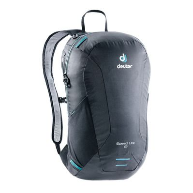 https://static2.privatesportshop.com/1438329-4716843-thickbox/deuter-speed-lite-12l-sac-a-dos-noir.jpg