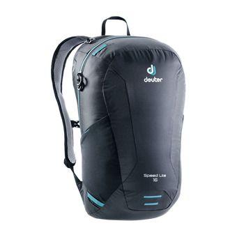 Deuter SPEED LITE 16L - Backpack - black
