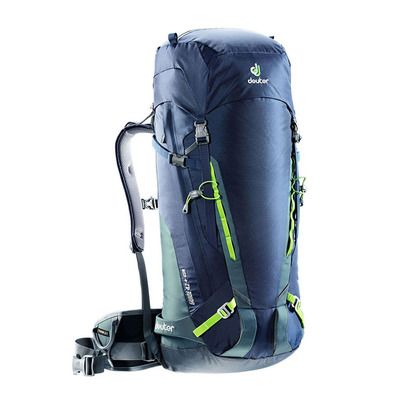 https://static.privatesportshop.com/1438336-4908719-thickbox/deuter-guide-428l-sac-a-dos-homme-navy-granit.jpg