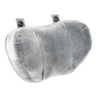 Mentonera KID COMFORT titanio