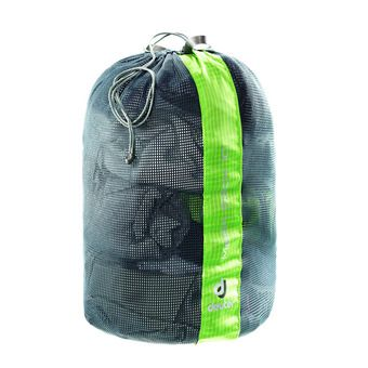 Storage Bag - 10L MESH SACK kiwi