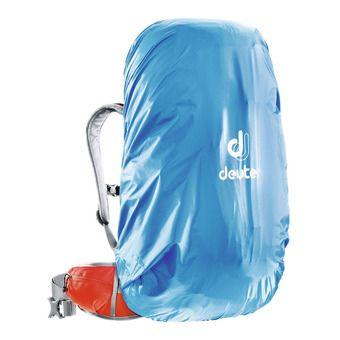 Deuter COVER 30-50L - Rain Cover - light blue