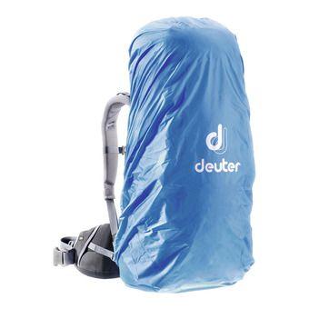 Deuter COVER 45-90L - Housse de pluie bleu clair