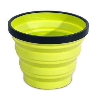 Cup X-CUP vert