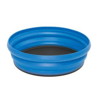 Bol XL-BOWL bleu
