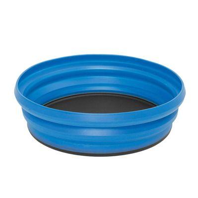 https://static.privatesportshop.com/1438536-4667599-thickbox/bowl-xl-bowl-blue.jpg