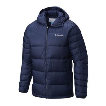 Anorak hombre FROST FIGHTER collegiate navy