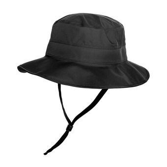 Chapeau MACHU graphite