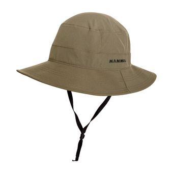 Sombrero RUNBOLD dolomite