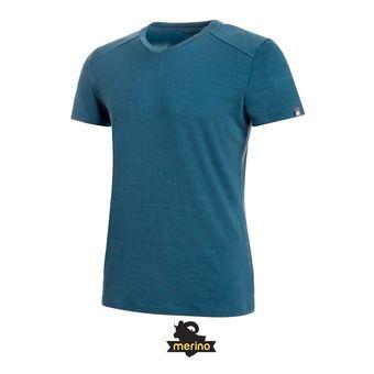 Tee-shirt MC homme ALVRA jay