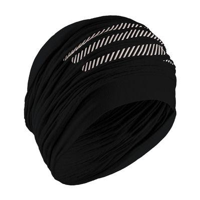 https://static2.privatesportshop.com/1444774-4667185-thickbox/compressport-3d-thermo-ultralight-tour-de-cou-noir.jpg