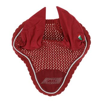 Bonnet BIRCK bordeaux