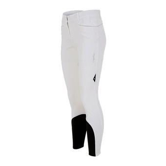Pantalon siliconé femme SCILA blanc