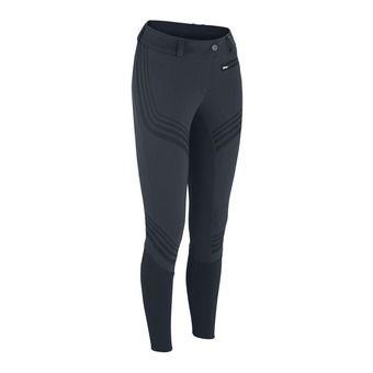 Horse Pilot EXPLOSIVE II - Pants - Women's - grey