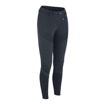 Pants - Women's - EXPLOSIVE II grey