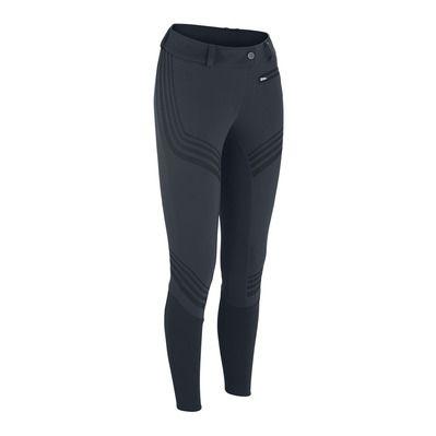 https://static2.privatesportshop.com/1453315-4726958-thickbox/horse-pilot-explosive-ii-pants-women-s-grey.jpg