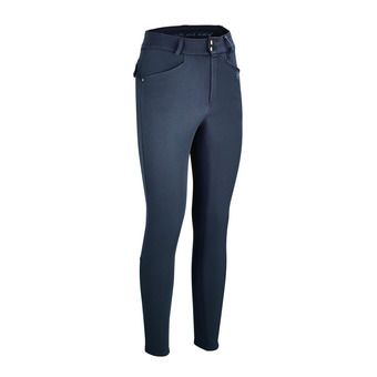 Pants - Men's - X BALANCE II navy
